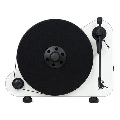 Pro-Ject VT-E BT Turntable