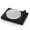 Pro-Ject X2 Turntable satin black