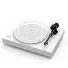 Pro-Ject X2 Turntable white