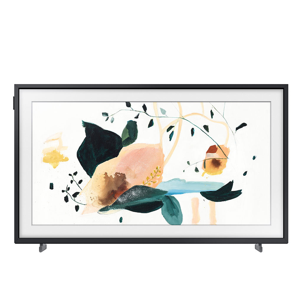 "Samsung QE32LS03TC 32"" (2021) FRAME QLED Full HD TV"