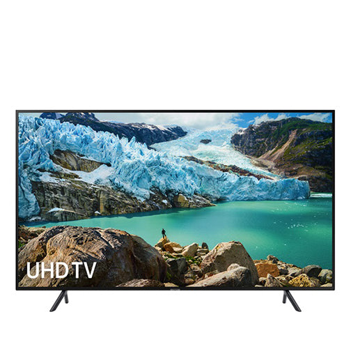 "Samsung UE43RU7100 43"" HDR Smart 4K TV"