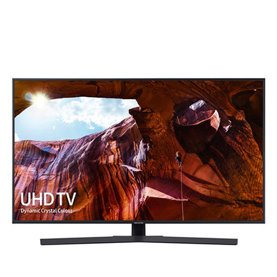 "Samsung UE55RU7400 55"" HDR Smart 4K TV"