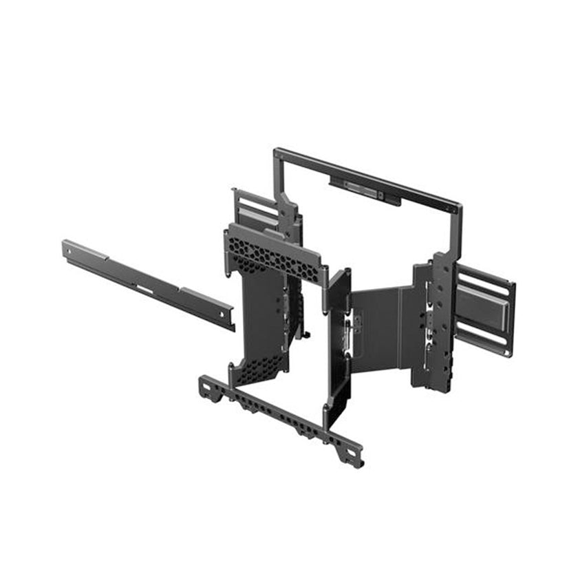 Sony SUWL850 OLED Wall Mount Bracket