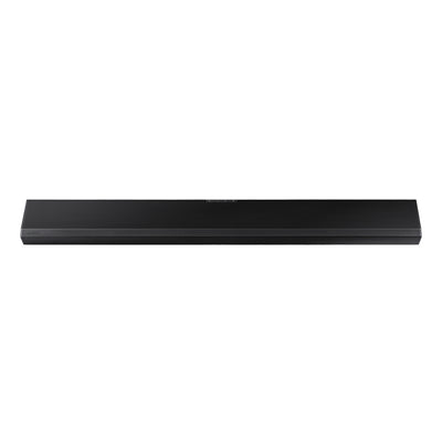Samsung HW-Q800T Soundbar with Dolby Atmos and dts:X