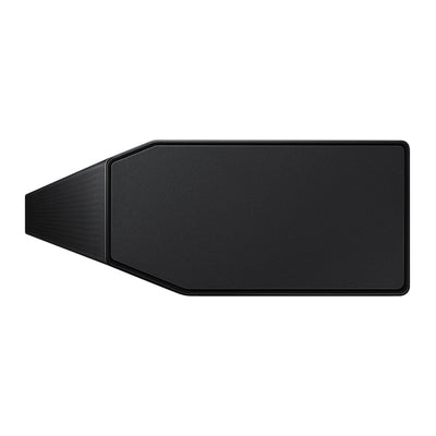 Samsung HW-Q800T Soundbar side view