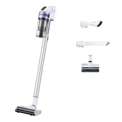 Samsung Jet 70 Turbo VS15T7031R4 Cordless Vacuum Cleaner