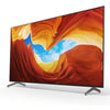 "Sony KD65XH9096BU 65"" 2020 4K TV"