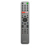Sony KD75ZH8 Full Array LED 8K High Dynamic Range (HDR) Smart Android TV Remote Control