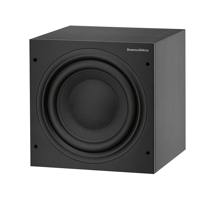 Bowers & Wilkins ASW610 active subwoofer