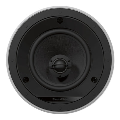 SpatialOnline-Bowers-Wilkins-CCM665-In-ceiling-Speakers