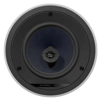 SpatialOnline-Bowers-Wilkins-CCM682-In-Ceiling-speakers
