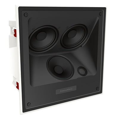 SpatialOnline-Bowers-Wilkins-CCM7.3-S2-In-Ceiling-Speakers