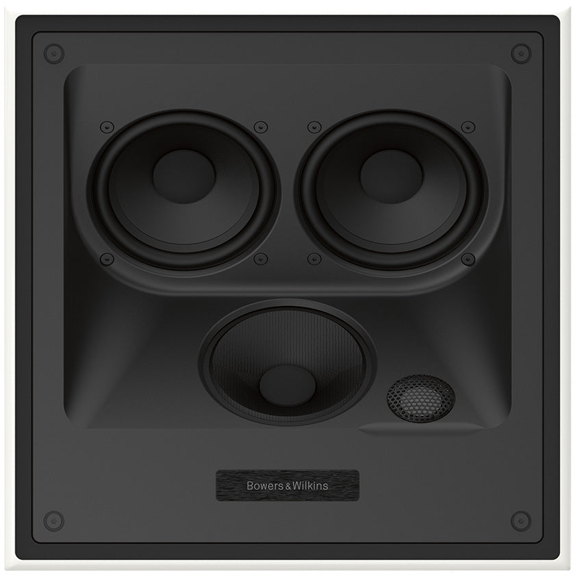 Bowers & Wilkins CCM7.3 S2 in ceiling speaker
