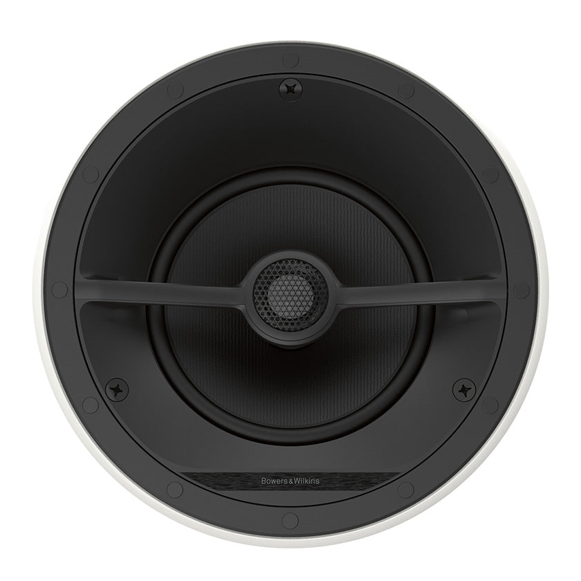 Bowers & Wilkins CCM7.5 S2 in ceiling speaker
