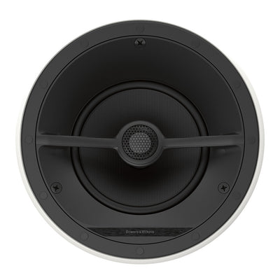 SpatialOnline-Bowers-Wilkins-CCM7.5-S2-In-Ceiling-Speakers