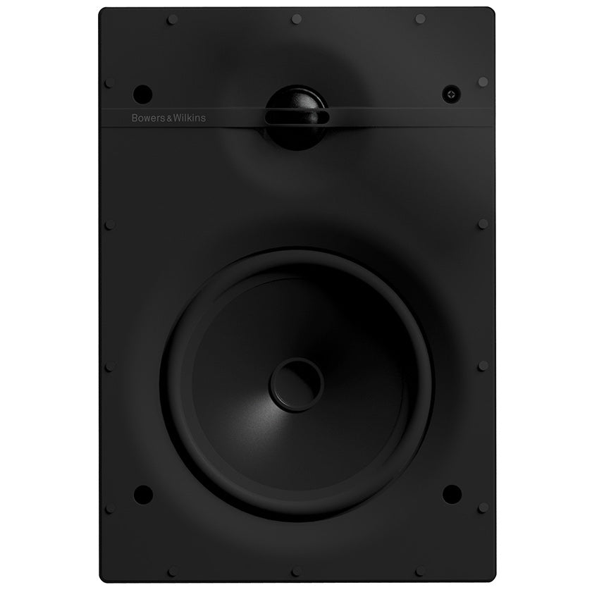 SpatialOnline-Bowers-Wilkins-CWM362-In-Wall-Speakers