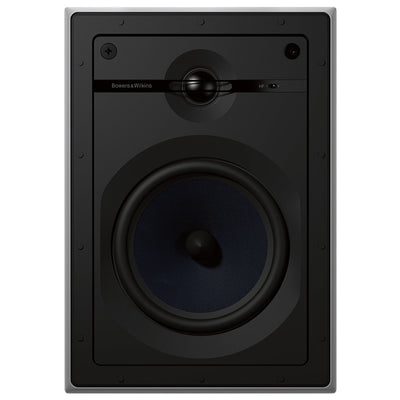SpatialOnline-Bowers-Wilkins-CWM663-In-Wall-Speakers