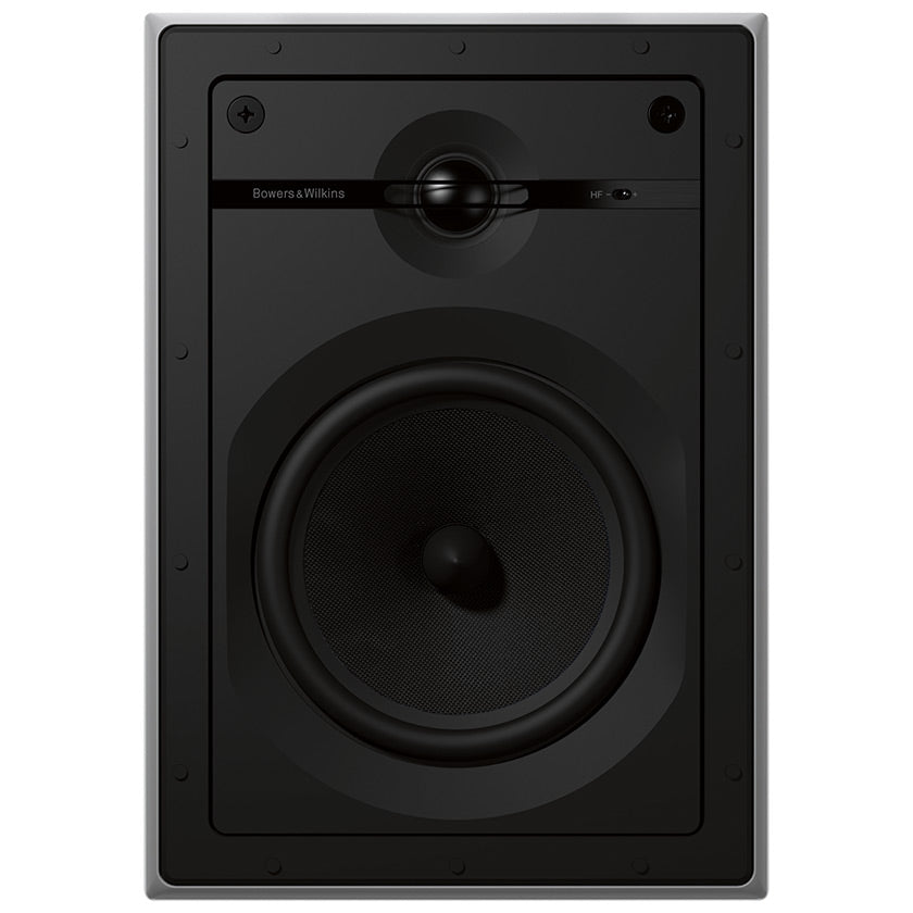 SpatialOnline-Bowers-Wilkins-CWM664-In-Wall-Speakers