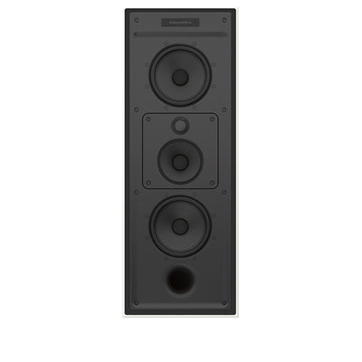 Bowers & Wilkins CWM7.3 S2 in wall speaker