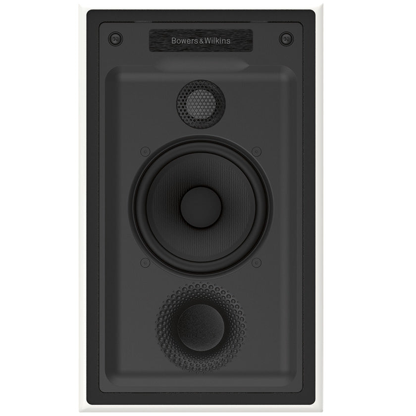 SpatialOnline-Bowers-Wilkins-CWM7.5-S2-In-Wall-Speakers