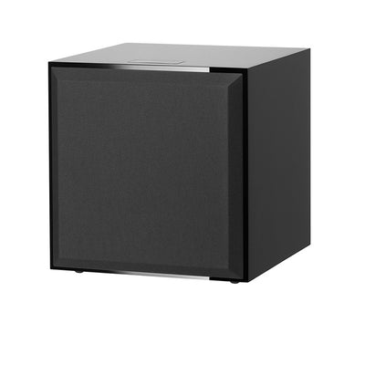 SpatialOnline Bowers & Wilkins DB4S Subwoofer Gloss Black Grille