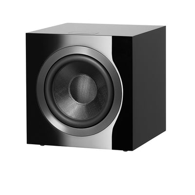 SpatialOnline Bowers & Wilkins DB4S Subwoofer Gloss Black