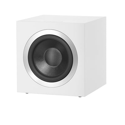 SpatialOnline Bowers & Wilkins DB4S Subwoofer Satin White