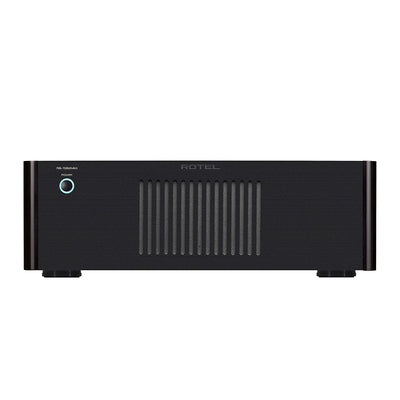 SpatialOnline-Rotel-RB1552-MKII-Power-Amplifier-Black