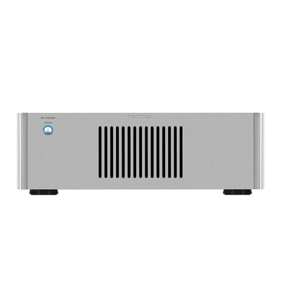 SpatialOnline-Rotel-RB1552-MKII-Power-Amplifier-Silver