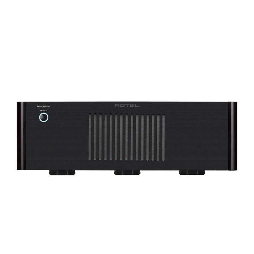 SpatialOnline-Rotel-RB1582-MKII-Power-Amplifier-Black