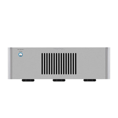 SpatialOnline-Rotel-RB1582-MKII-Power-Amplifier-Silver.