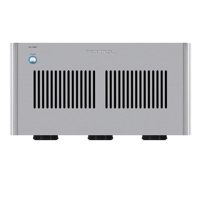 SpatialOnline-Rotel-RB1590-Power-Amplifier-Silver
