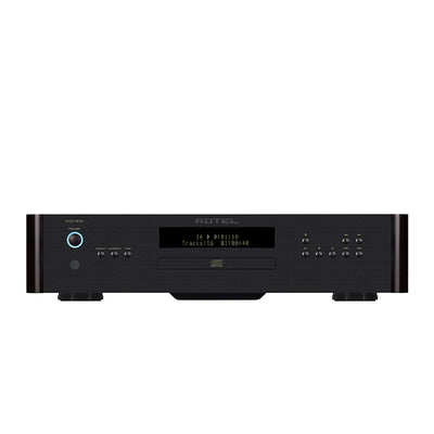 SpatialOnline-Rotel-RCD1572-CD-Player-Black