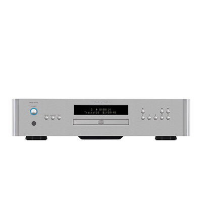 SpatialOnline-Rotel-RCD1572-CD-Player-Silver