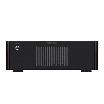 SpatialOnline-Rotel-RMB1506-Power-Amp