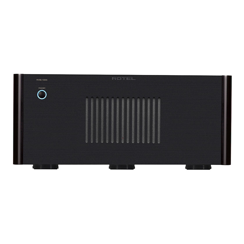 Rotel RMB-1555 5 Channel Power Amplifier