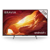 "Sony KD49XH8505BU 49"" (2020) 4K HDR TV"