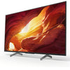 "Sony KD49XH8196BU 49"" 2020 4K HDR TV"