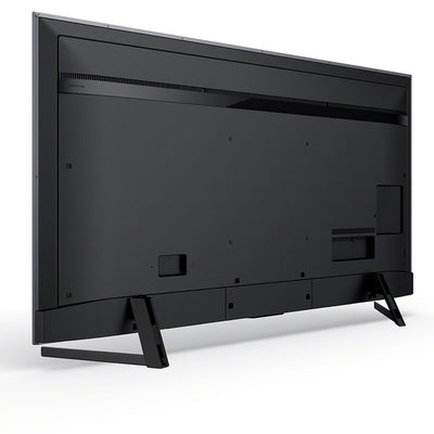 "Sony KD85XH9505BU 85"" (2020) 4K HDR TV"