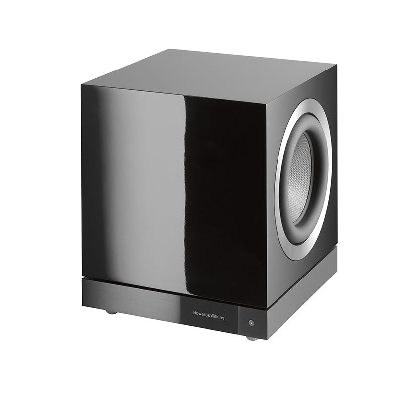 Bowers & Wilkins DB3D Subwoofer