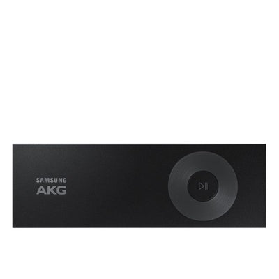 Samsung AKG VL350 Wireless Smart Speaker