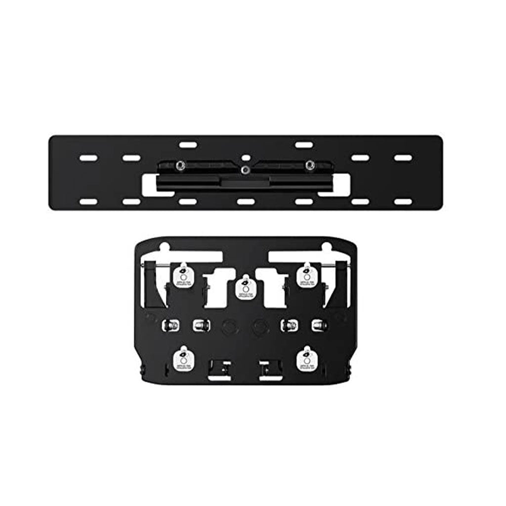 "Samsung WMN-M22EA 75"" No Gap Wall Mount"