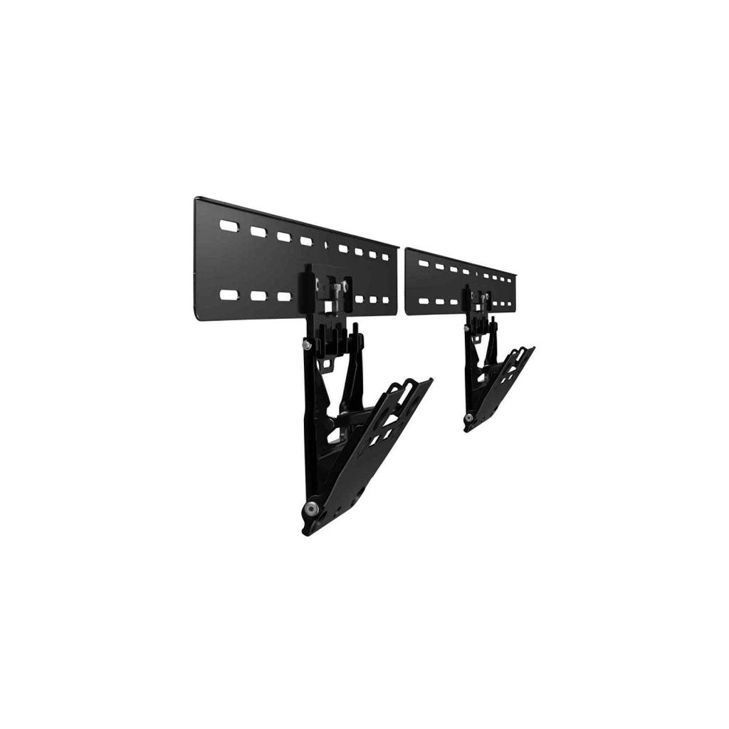 "Samsung WMN-R30EA 85"" No Gap Wall Mount Q95T"