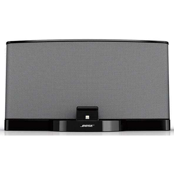 Bose SoundDock series III digital music system - Call SpatialOnline 0345 557 7334
