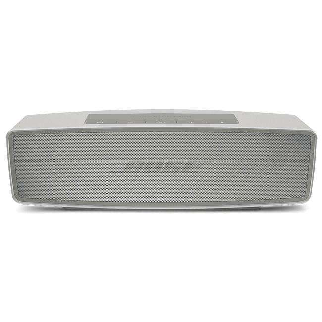 Bose SoundLink Mini II - Call SpatialOnline 0345 557 7334