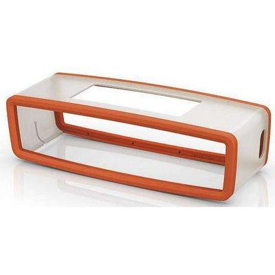Bose Soundlink Mini Soft Cover - Call SpatialOnline 0345 557 7334
