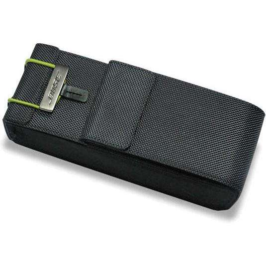 Bose SoundLink Mini travel bag - Call SpatialOnline 0345 557 7334