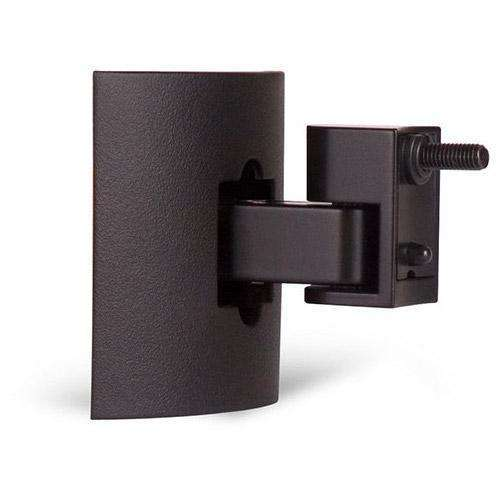 Bose UB-20 Series II wall/ceiling speaker bracket
