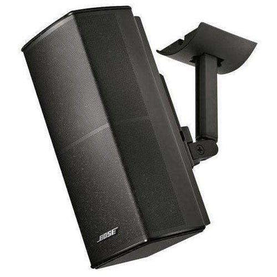 Bose UB-20 Series II wall/ceiling speaker bracket - Call SpatialOnline 0345 557 7334
