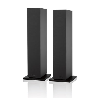 Bowers & Wilkins 603 S2 Anniversary Edition Floorstanding Speakers
